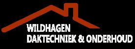 Wildhagen Daktechniek Eindhoven - Footer