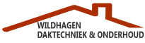 Wildhagen Dakdekkers Eindhoven Logo